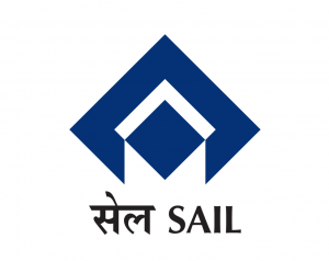 SAIL CFP Admit Card 2015 – ACT / OCT (Trainee) Exam Hall Ticket